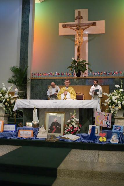 Scalabrini Celebration 2009 - IMG_5950.jpg