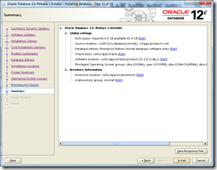 oracle-12c-summary-01