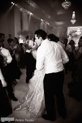 Foto 2826pb. Marcadores: 28/11/2009, Casamento Julia e Rafael, Rio de Janeiro