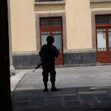 mexico city - 16.jpg