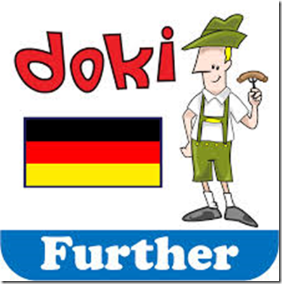 learn_german_further