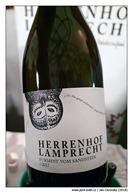 Herrenhof-Lamprecht-furmint