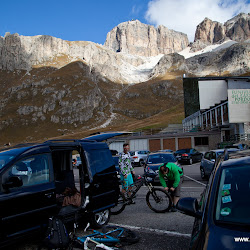 Fotoshooting Dolomiten mit Colin Stewart 03.10.12-1174.jpg