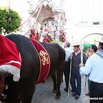 CaminandoalRocio2011_077.JPG