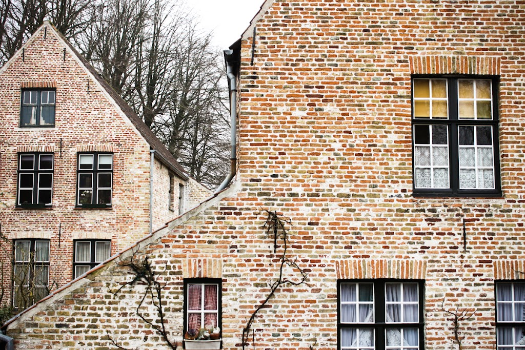 Belgium - Brugge - Vika-2891.jpg