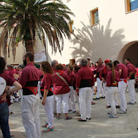 2a Festa Major dels Castellers de Lleida + Pilars Imparables contra la leucèmia de Lleida 18-06-201 - IMG_2162.JPG