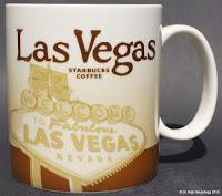 USA - Las Vegas www.bucksmugs.nl