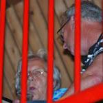 dorpsfeest 3-jul-2010-avond (30)_320x214.JPG