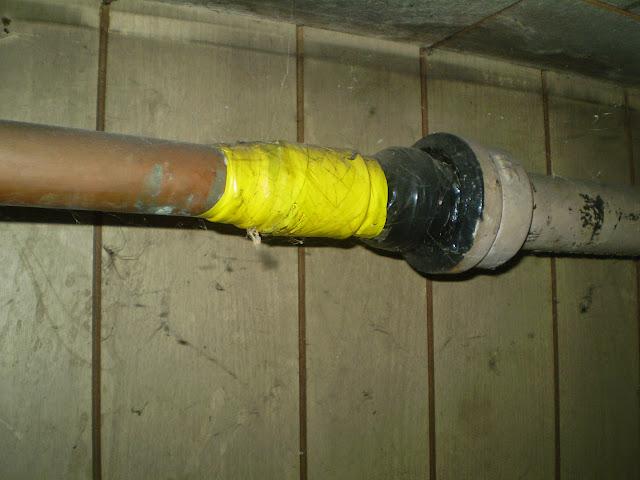 Plumbing - PB030146.JPG