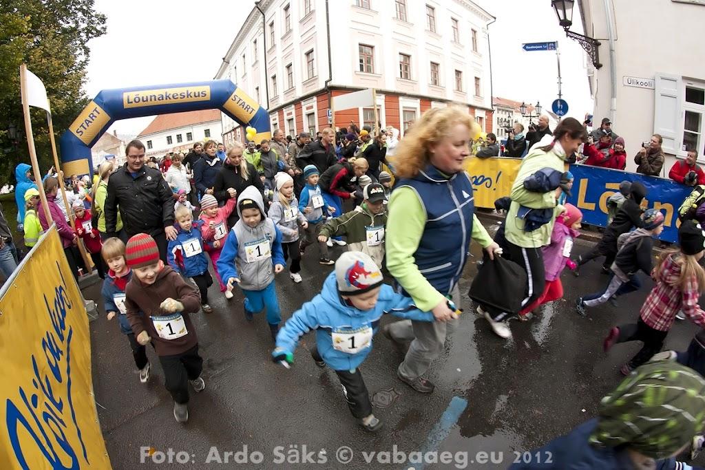 06.10.12 Tartu Sügisjooksu TILLUjooks ja MINImaraton - AS20121006TSLM_197V.jpg