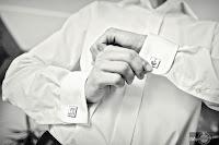 przygotowania-slubne-wesele-poznan-012.jpg
