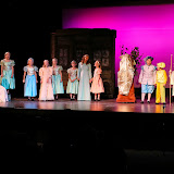 2014Snow White - 9-2014%2BShowstoppers%2BSnow%2BWhite-5680.jpg
