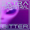 Extra Terrestrial Bitter