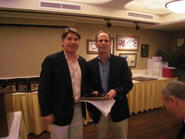 MA Squash Annual Meeting, May 7, 2012 - IMG_3424.JPG