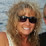 Cindy Marzock's profile photo
