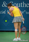 W&S Tennis 2015 Wednesday-11-2.jpg