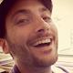 Micah Daigle's profile photo