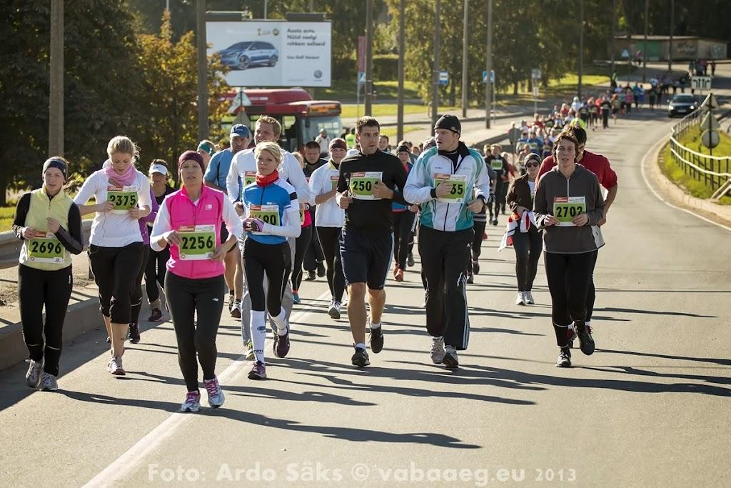 2013.10.05 2. Tartu Linnamaraton 42/21km + Tartu Sügisjooks 10km + 2. Tartu Tudengimaraton 10km - AS20131005JM_K19S.JPG