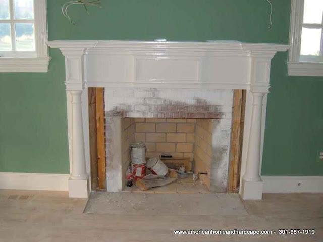 Interior Work in Progress - DSCF0700.jpg