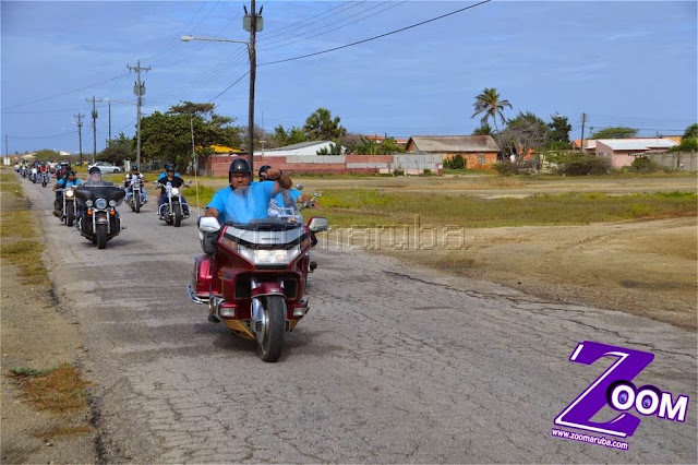 NCN & Brotherhood Aruba ETA Cruiseride 4 March 2015 part1 - Image_187.JPG