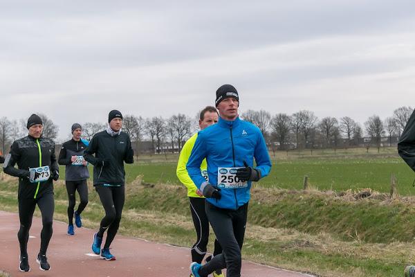 DrunenseDuinloop_2018 (47 of 503).jpg
