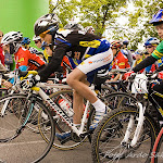 Estonian Cycling Weekend 2010 - img_3907max_.JPG
