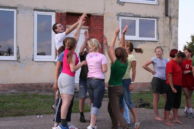 Vasaras komandas nometne 2008 (1) - IMG_3449.JPG