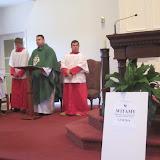 Fr. Ryszard Czerniak, SChr. New priest for Polish Apostolate from July 1, 2014. - IMG_2873_1.JPG