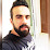 Mohamed Yossef's profile photo
