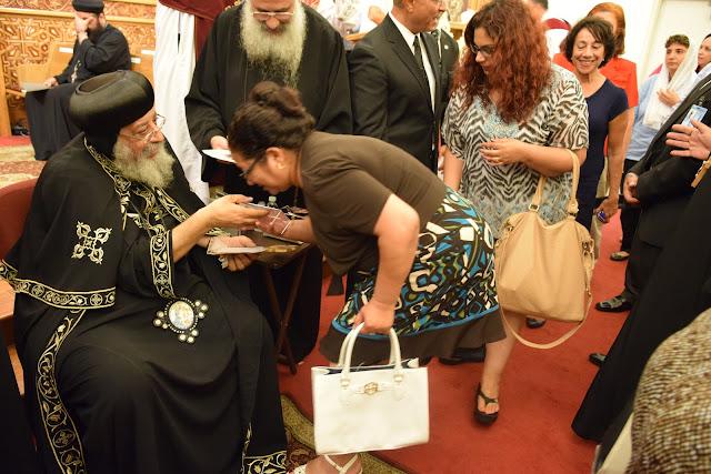 H.H Pope Tawadros II Visit (2nd Album) - DSC_0414%2B%25283%2529.JPG