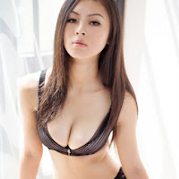 [XiuRen] 2013.10.21 NO.0034 太阳花Mandy 0003.jpg