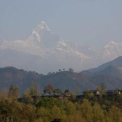 Nepal-029