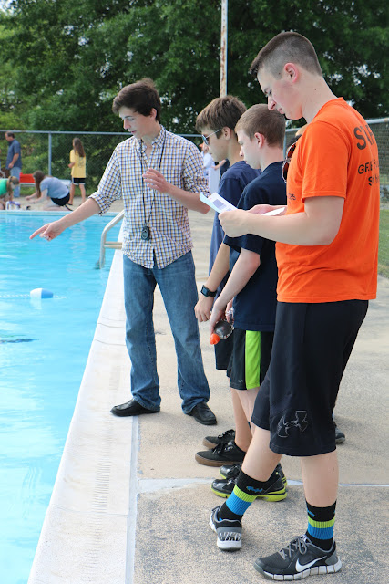 SeaPerch Competition Day 2015 - 20150530%2B07-24-01%2BC70D-IMG_4638.JPG