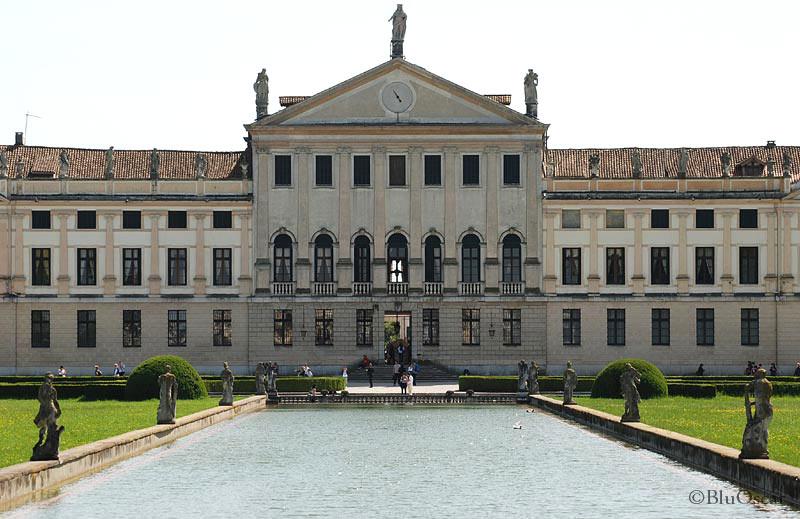 Villa Pisani 77
