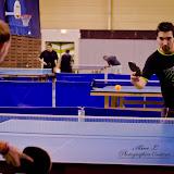2012-2013 - Tournois dété - 6517.jpg