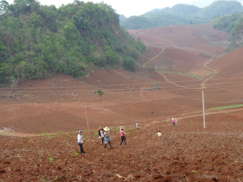 Chine . Yunnan..Galamba, Menglian Album A - Picture%2B462.jpg