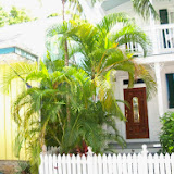 Key West Vacation - 116_5640.JPG