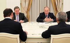 Putin-Turkey-Binali-Yildirim-6