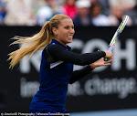 Dominika Cibulkova - Topshelf Open 2014 - DSC_6479.jpg