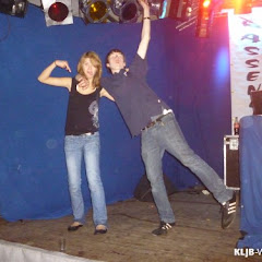 Erntedankfest 2009 Tag2 - P1010622-kl.JPG