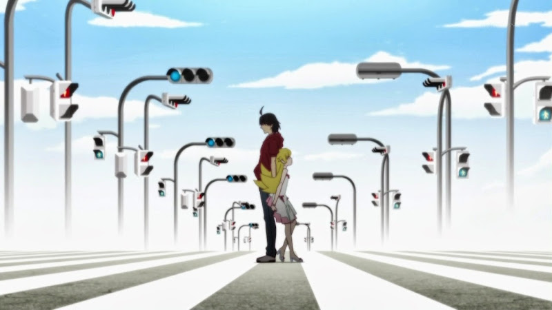 Monogatari Series: Second Season - 08 - monogatarisss_08035.jpg