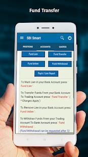 SBI Smart - náhled