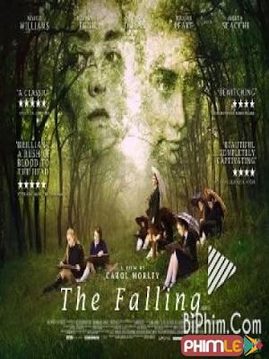 Phim Sự Tuột Dốc - The Falling (2014)