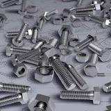 Hardware Manufacturing Company