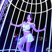 event phuket Full Moon Party Volume 3 at XANA Beach Club021.JPG