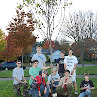 Tree Planting November 2010 - DSC_4549.JPG