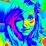Sabrina Nessler's profile photo