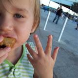 Fort Bend County Fair 2008 - 101_0432.JPG