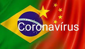 Brasil já tem mais mortes por Coronavírus que a China