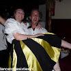 20080920 Showteam Reeuwijk Bruiloft 155.jpg